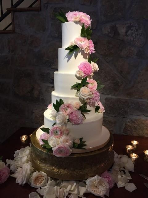 austin-wedding-cakes-117