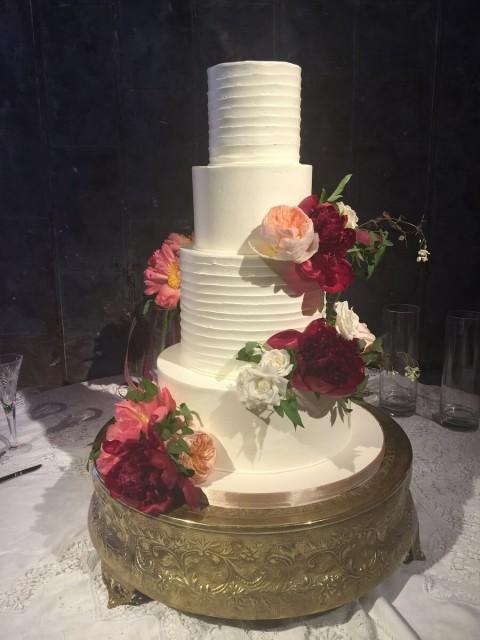 austin-wedding-cakes-128
