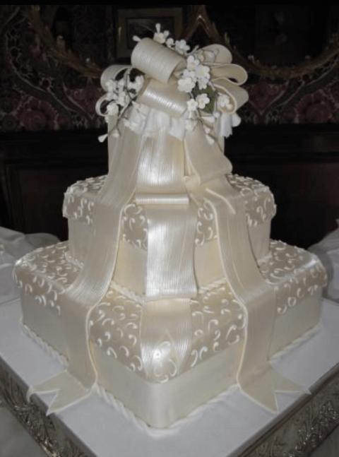 austin-wedding-cakes-168
