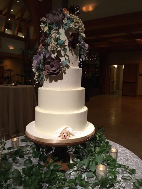 austin-wedding-cakes-171