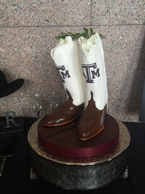 austin-wedding-cakes-204